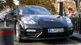 Autohersteller wollen bis zu 3000 Euro zahlen