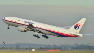 Was könnte mit Flug MH370 passiert sein?