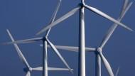 Die Windkraftbranche wird durch die Reform des Erneuerbare-Energien-Gesetzes durcheinander gewirbelt.
