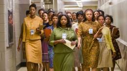 Der mühsame Weg zur Gleichberechtigung