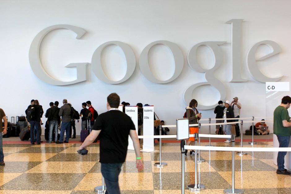 missbrauch der marktmacht verlage gehen gegen google vor medien faz. Black Bedroom Furniture Sets. Home Design Ideas