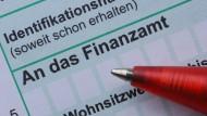 Länder wollen Steuer für Jobtickets