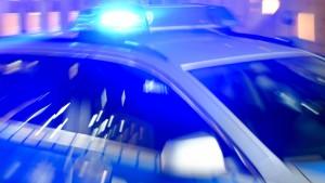 Ein Toter und zwei Verletzte nach Streit unter Leiharbeitern