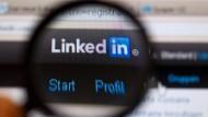 Daten von 167 Millionen Nutzerkonten online aufgetaucht