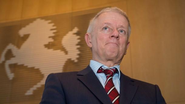 SPD bezeichnet Fritz Kuhn als Angsthasen