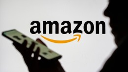 Amazon sorgt für Enttäuschung