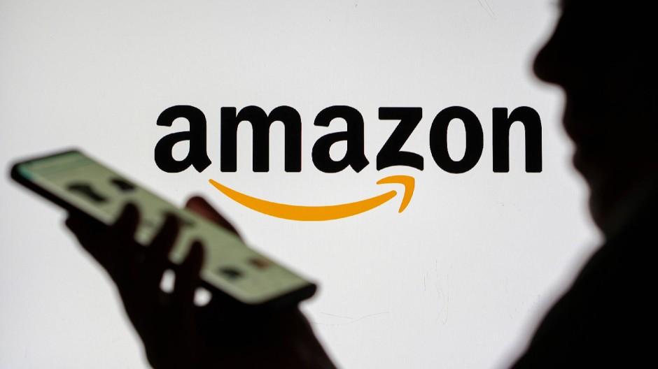Der Internetriese Amazon sorgt für eine Enttäuschung.