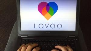 Betrugsverdacht bei Dating-Dienst Lovoo
