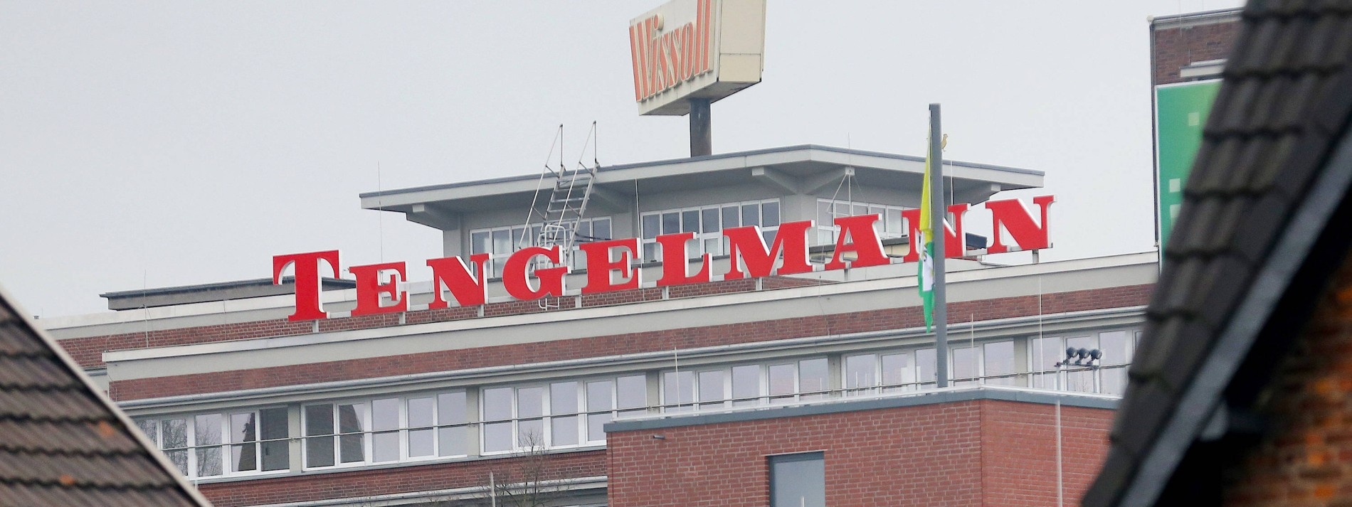 Tengelmann-Gruppe verlagert Sitz nach München