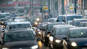 Was die Dieseleinigung für Autofahrer bedeutet