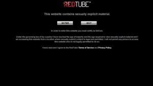 Massenabmahnungen nach Porno-Streaming