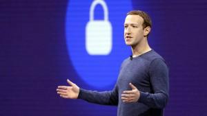 Whatsapp, Instagram und Messenger sollen zusammengelegt werden