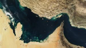 Militärkoalition greift Ziele von Houthi-Rebellen im Jemen an