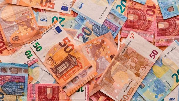 Brexit kostet Deutschland bis zu sieben Milliarden Euro