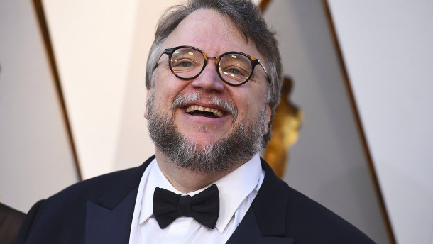 Das sind die Gewinner der Oscarnacht
