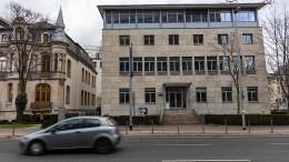 Neuer Partner der Goethe-Universität