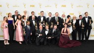 Game of Thrones gewinnt Emmy als beste Dramaserie