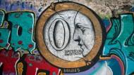 Milliardengrab für den IWF