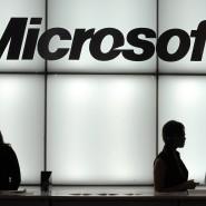 Microsoft in Japan: Experimente mit der VIer-Tage-Woche