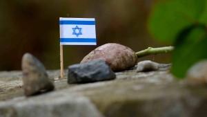 Union will Antisemiten schneller ausweisen lassen