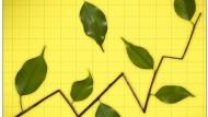 Anleger liegen mit dem Kauf von Indexfonds zunächst oft richtig. Doch eine Studie hat ergeben, dass sie danach häufig einiges falsch machen.