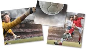 Das Bundesliga-Tippspiel von FAZ.NET