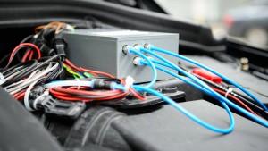 Autobauer sollen vier Milliarden für Nachrüstungen zahlen