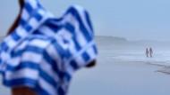 Ausziehen verboten: Im australischen Bundesstaat Victoria wird Nacktsein nun mit Gefängnis bestraft