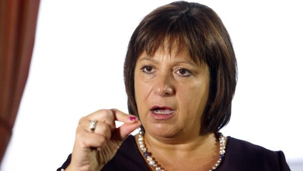 Kiew: Einigung mit Gläubigern auf Schuldenschnitt