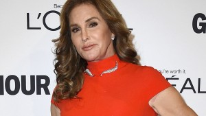 Caitlyn Jenner will Gouverneurin werden