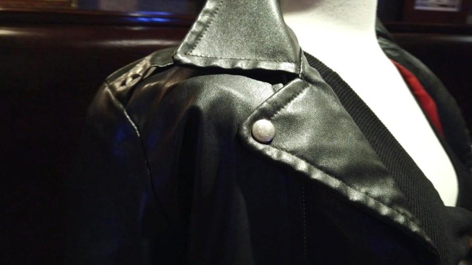"""""""Grease""""-Outfit von Olivia Newton-John versteigert"""