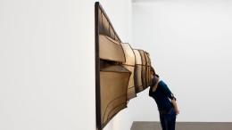 Warum kollabiert die Kunsthauptstadt?