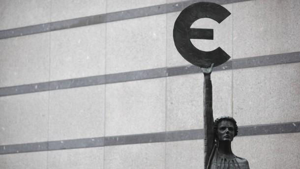 Staatsbankrott von Zypern ist abgewendet