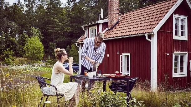 Reiche Eheleute hinterziehen schnell unbewusst Steuern