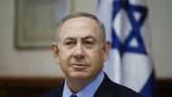 Netanjahu unterstützt Begnadigung von Azaria