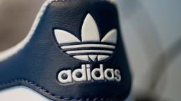 Adidas kündigt milliardenschweren Aktienrückkauf an