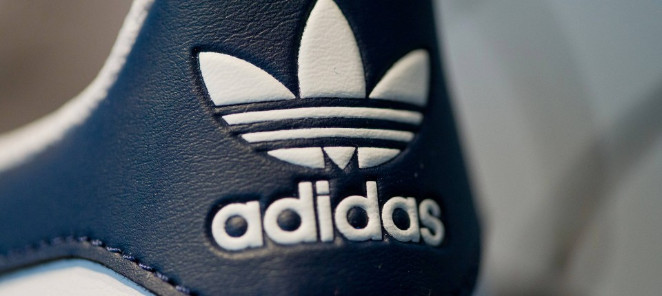 03c1b4084a Adidas-Aktien: Milliardenschwerer Rückkauf bis 2021 angekündigt