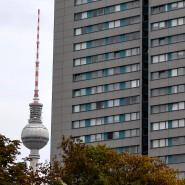 In manchen Stadtteilen Berlins haben Normalverdiener kaum noch eine Chance, eine bezahlbare Bleibe zu finden.