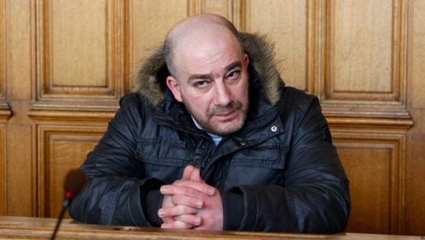 Ibrahim Miris Abschiebungen waren rechtswidrig