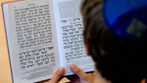 Spahn warnt vor importiertem Antisemitismus