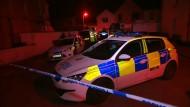 Weitere Festnahme nach U-Bahn-Anschlag in London
