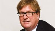 """""""Ich glaube, ich könnte der Gewinner sein"""": Hedge-Fonds-Manager Crispin Odey"""