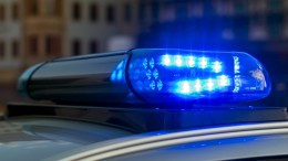 Polizist erschießt Mann nach Streit in Stade