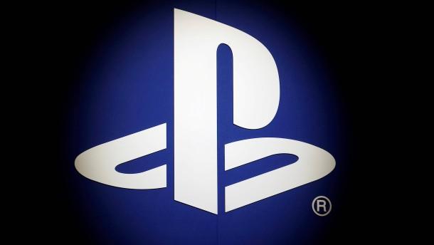 Playstation 5 kommt im November