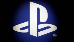 Playstation 5 kommt im November
