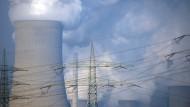 Nordrhein-Westfalens Wirtschaftsminister fordert Milliarden-Subventionen für die Betreiber fossiler Kraftwerke