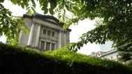 Auch der Bank of Japan wurde der Einsatz von Helikoptergeld schon mehrfach angeraten.