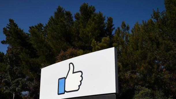 Gekaufte Likes bei Politikern, Parteien und Unternehmen