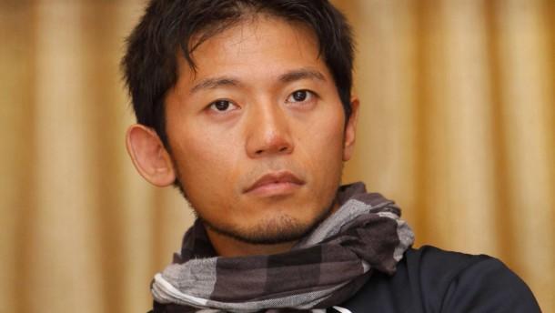 Bergsteiger stirbt beim achten Anlauf am Mount Everest