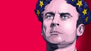 Europas neuer Anführer